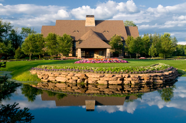Annual Client Update Meeting @ Shenendoah-The Clubhouse at Turning Stone Casino | Verona | New York | United States